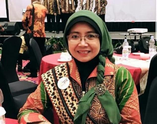Dua Korban Kecelakaan Lion Air Mantan Jajaran Kemenkeu Lampung