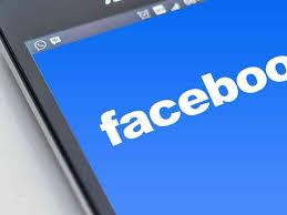 Setelah Skandal Facebook