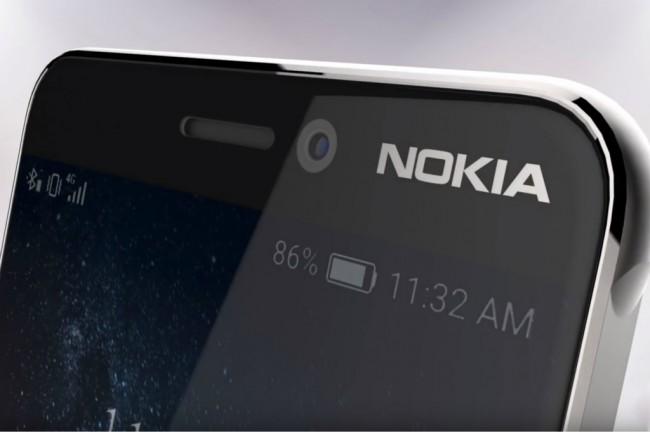 LAMPUNG POST | Nokia Siapkan Kejutan di Ajang MWC 2018