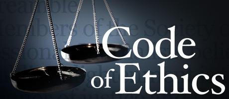 LAMPUNG POST | Etika Sosial Politik dan Keadilan