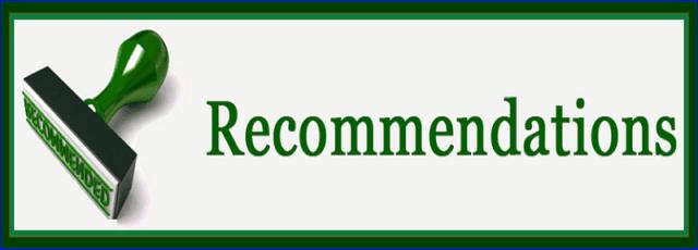 LAMPUNG POST | Cagub Tidak Kawal Rekomendasi