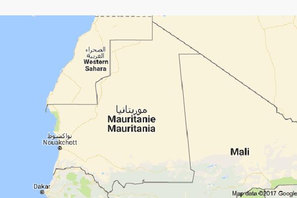 LAMPUNG POST | Mauritania juga Putuskan Diplomatik dengan Qatar