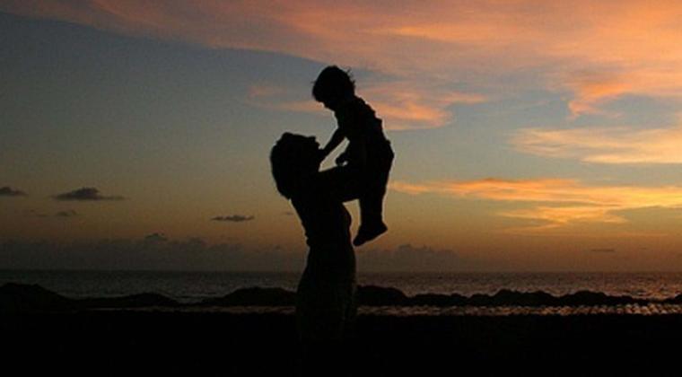 LAMPUNG POST | Ibu Sang Makhluk Penting