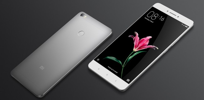 LAMPUNG POST | Xiaomi Bakal Luncurkan Ponsel Selfie