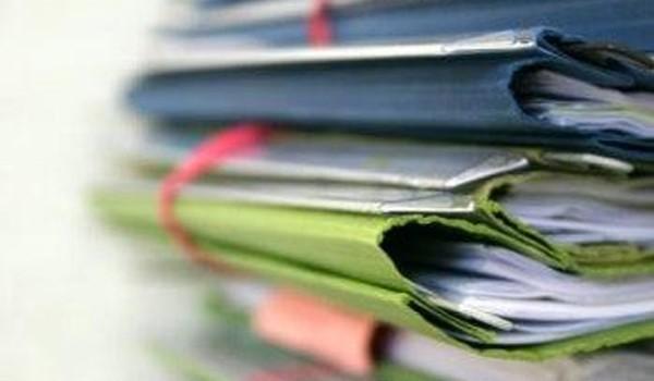 LAMPUNG POST | Berkas Tersangka Rere Dilimpahkan ke Kejati