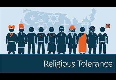 LAMPUNG POST | Kesetaraan Agama dan Aliran Kepercayaan