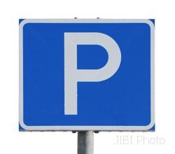 Polisi Siapkan Lahan Parkir di Jalinsum