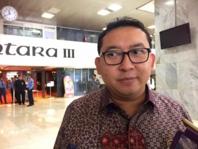 LAMPUNG POST | Prabowo Bakal Turun Gunung di Pilkada 2018