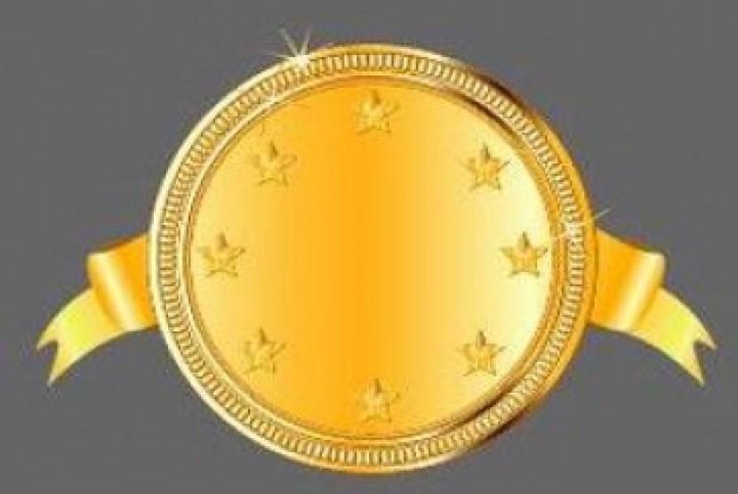 LAMPUNG POST | Indonesia Raih Emas di Olimpiade Kimia Dunia