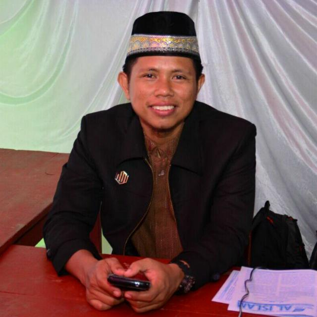 LAMPUNG POST | Dibubarkan Pemerintah, HTI Lampung Ikut Aturan Pusat