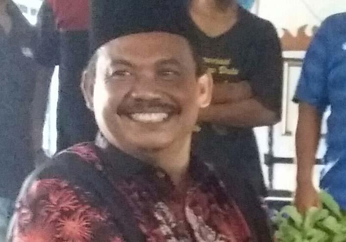 LAMPUNG POST | Anggota Dewan akan Bawa Persoalan Benih Buruk ke DPRD Provinsi