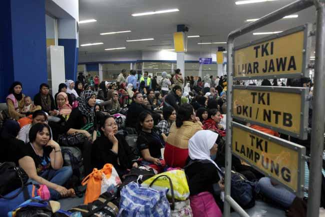 Hanya Ada 160 PPMI Resmi di Lampung