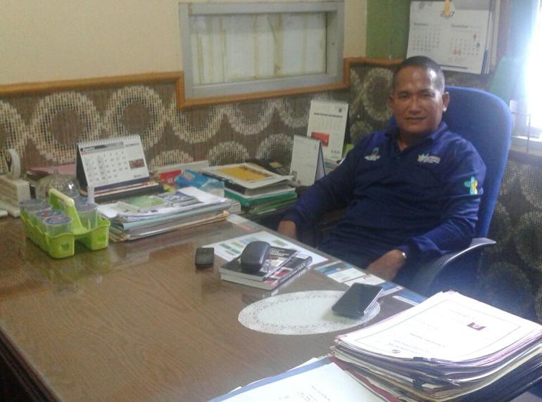 Lampung Utara Minim Dokter Gigi