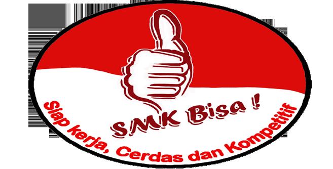 MKKS SMK Bandar Lampung Gelar Seminar Rumuskan Pengembangan SMK