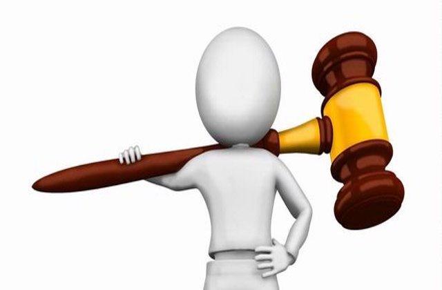 Era Gelap Penegakan Hukum Lampung