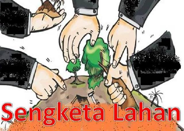 LAMPUNG POST | Kadek Panggil Ketua DPRD Tuba dan Fraksi PDIP Terkait Pansus Tanah Sugar Group