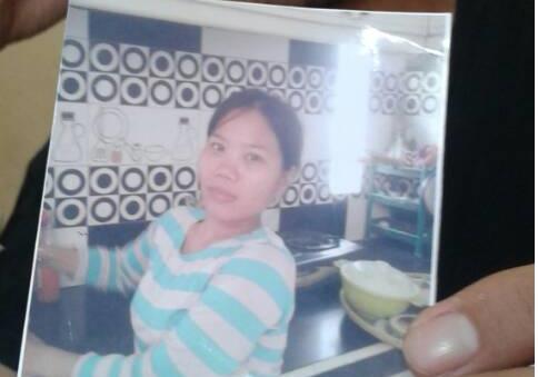 LAMPUNG POST | Identitas Mayat Perempuan Membusuk di Danau Terungkap