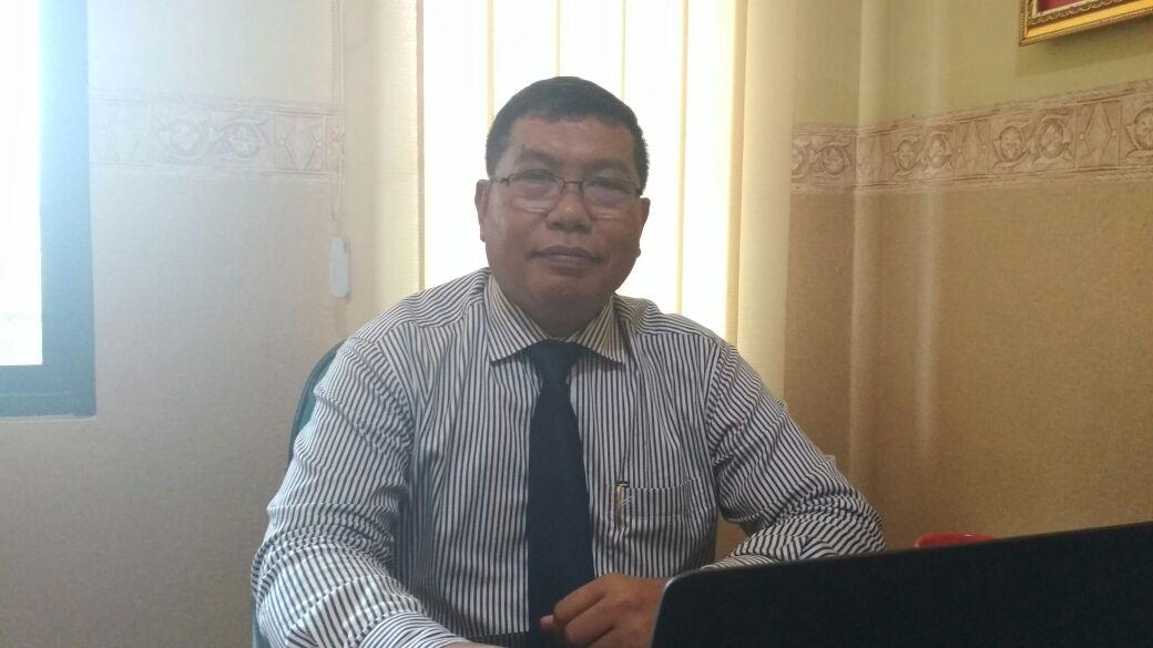 Polda Lampung Jadwalkan Pemanggilan Dosen Unila Soal Dugaan Asusila 3 Mei Nanti