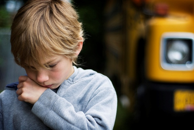 LAMPUNG POST | Kekerasan Psikologis Lebih Berbahaya Dibanding Fisik