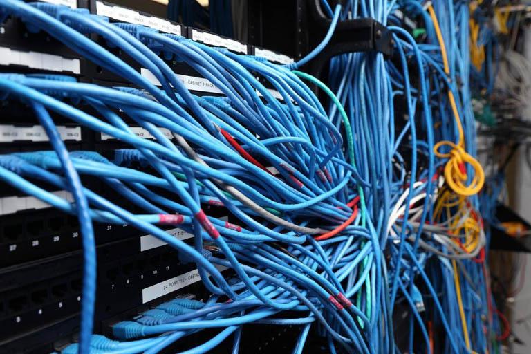 LAMPUNG POST | Mengenal Net Neutrality Sebagai Solusi Pemerataan Akses Internet