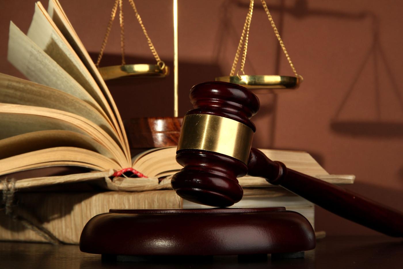Kasasi Jaksa Ditolak MA, AKBP Ferdyan Bebas Murni
