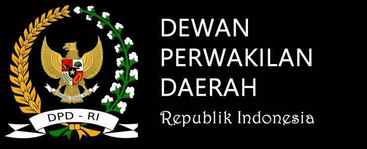 LAMPUNG POST | DPD Terus Dorong Laju Pertumbuhan Daerah