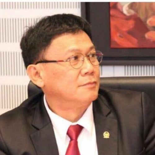 Erwin Singajuru Usulkan Pembentukan Mahkamah Pemilu Solusi Berantas Korupsi Politik