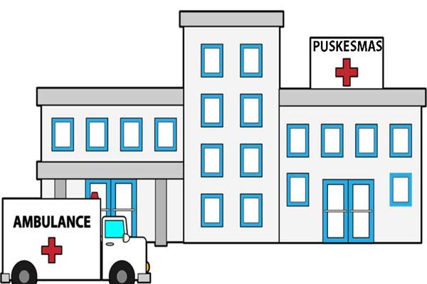 LAMPUNG POST | Dermaga Ketapang segera Dibangun Pustu dan Layanan Ambulans