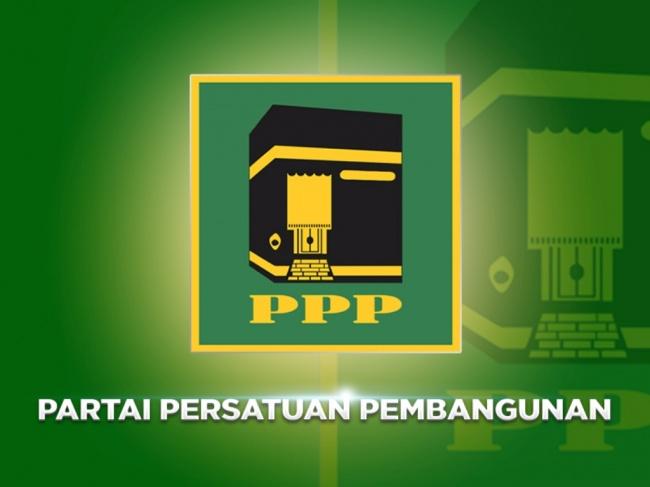 LAMPUNG POST | Rekomendasi PPP di Pilkada 2018 Persetujuan Dua Kubu