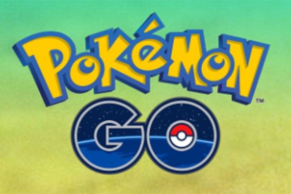 LAMPUNG POST | Pokemon Go Kini Dimanfaatkan untuk Olahraga