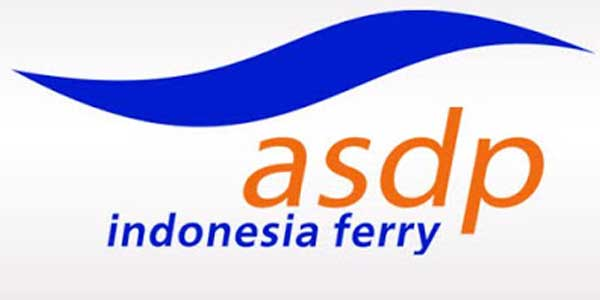 LAMPUNG POST | PT ASDP Cabang Bakauheni Buka Loket Penjualan Tiket di Tiga Tempat