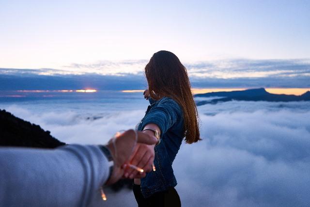 Tips Merebut Kembali Hati Mantan Kekasih