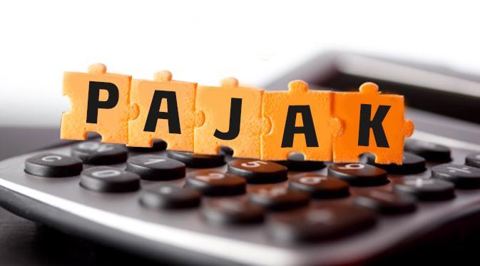 LAMPUNG POST | Pendapatan UPTD Bapenda Provinsi Lampung Wilayah VI Lampung Utara-Way Kanan Sudah 75% dari Target