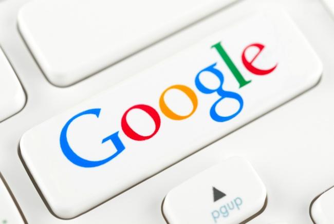 LAMPUNG POST | Google Terancam Kena Denda Sangat Besar
