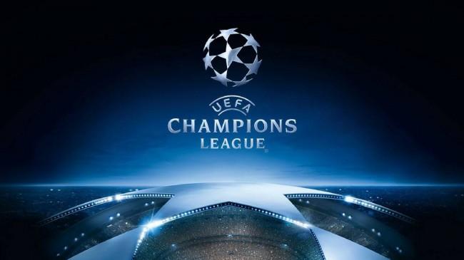 LAMPUNG POST | Napoli & Sevilla Lolos, Ini Hasil Lengkap Play Off Liga Champions Malam Tadi