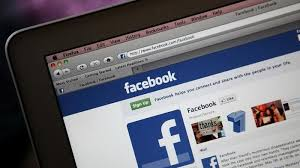 LAMPUNG POST   Facebook Belum Puas Punya 5 Juta Pengiklan