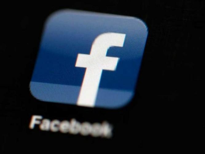 Facebook Luncurkan Aplikasi Kencan