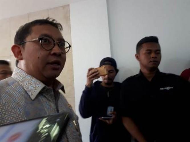 Fadli Zon: Ada Pendukung Prabowo yang Tidak Taat