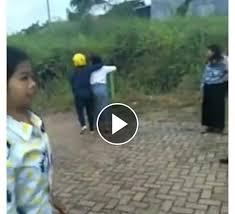 LAMPUNG POST | Cerita Dibalik Video Perkelahian Siswa Terkuak