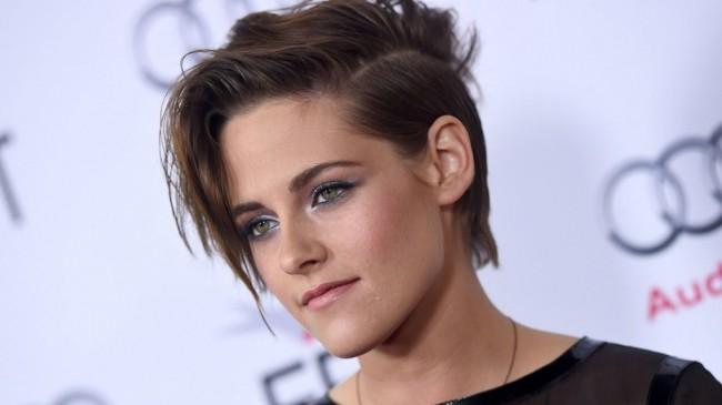 LAMPUNG POST | Film Charlie's Angels Incar Kristen Stewart untuk Bermain di Versi Reboot