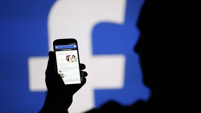 LAMPUNG POST | Facebook Luncurkan Fitur Find Wi-Fi