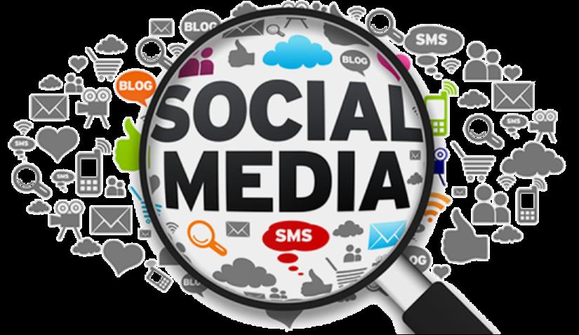 LAMPUNG POST | Media Sosial dan Perekrutan Pelaku Teror