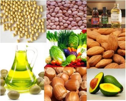 LAMPUNG POST | Avokad dan Kacang untuk Kecerdasan