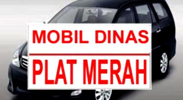 Inspektorat Lamtim Panggil BPKAD Terkait Perubahan Plat Kendaraan Dinas