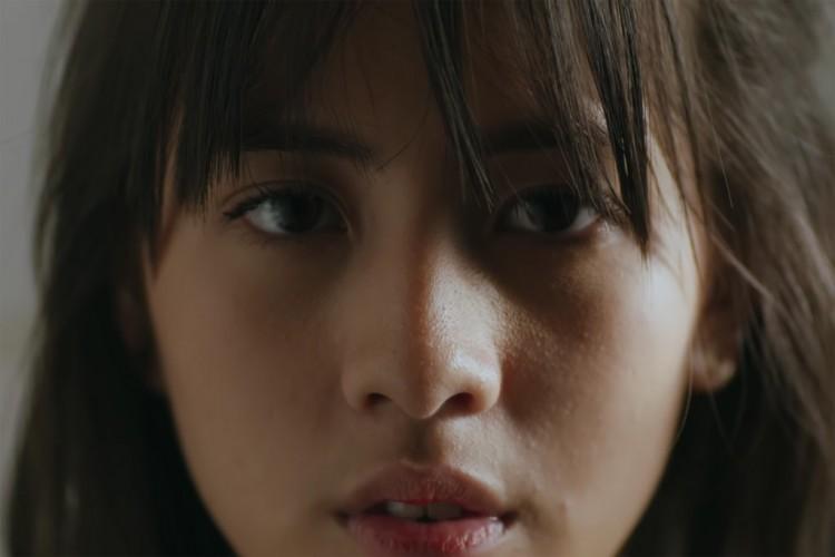 Film Dua Garis Biru Berangkat dari Minimnya Pendidikan Seks