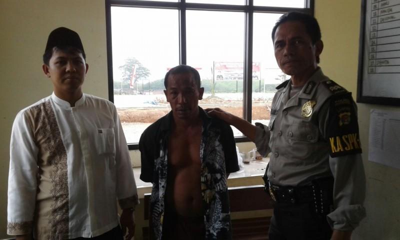 Gelapkan Mobil Warga Pesawaran, Warga Bandar Lampung Ini Diringkus Polisi