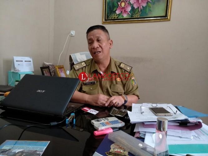 Gubernur Lampung akan Terima Sertifikat Warisan Budaya tak Benda dari Mendikbud