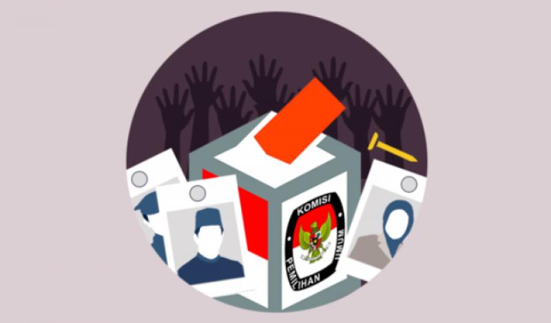 Hasil Pleno KPU Lampung untuk Kematangan Demokrasi Warga Lampung