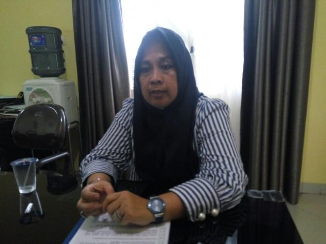 Hasil PPDB Sistem Zonasi SMAN di Bandar Lampung Sudah Bisa Diketahui Hari Ini
