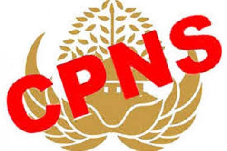 Hasil SKD Bandar Lampung Tunggu Pengumuman Bersama Pemprov Lampung